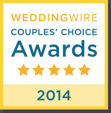 "Caladesi Steel Band wins WeddingWire.com ""Couples' Choice"" award"