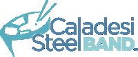 Caladesi Steel Band