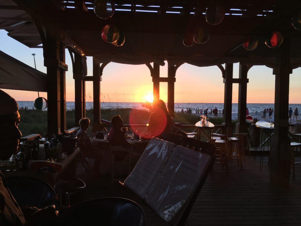 steel-drums-dinner-tortuga-inn-bradenton-beach