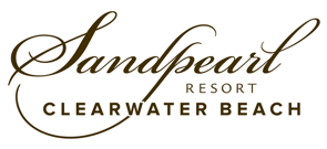 Caladesi Steel Band at the Sandpearl Resort Clearwater Beach
